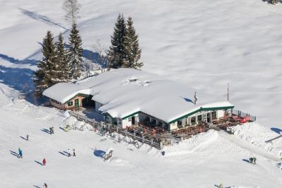 Lienbachhof 21.1.17-4666